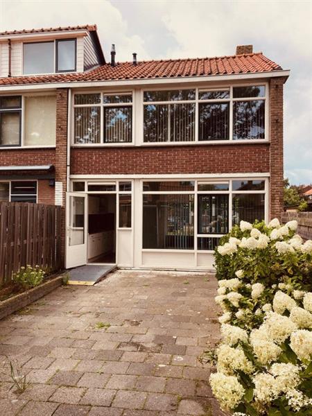 For rent: Apartment Rozenstraat, Rozenburg Zh - 3