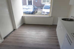 View studio for rent in Tilburg Christiaan Huijgensstraat, € 735, 32m2 - 383607. Interested? check out this studio and leave a message!