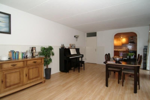 For rent: House Donizettistraat, Zwolle - 1