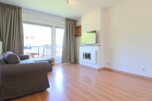 View apartment for rent in Utrecht Rubenslaan, € 1350, 75m2 - 390785. Interested? check out this apartment and leave a message!