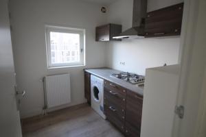 Te huur: Appartement Marconilaan, Eindhoven - 1