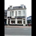 Bekijk appartement te huur in Hilversum Neuweg, € 995, 55m2 - 298734. Geïnteresseerd? Bekijk dan deze appartement en laat een bericht achter!