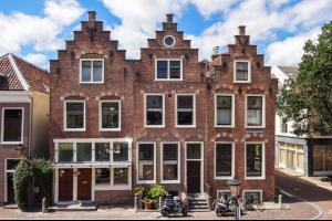Bekijk appartement te huur in Utrecht Loeff Berchmakerstraat, € 2250, 122m2 - 331506. Geïnteresseerd? Bekijk dan deze appartement en laat een bericht achter!