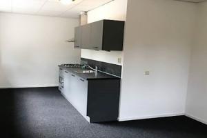 Bekijk studio te huur in Venlo Hogeweg, € 698, 25m2 - 368118. Geïnteresseerd? Bekijk dan deze studio en laat een bericht achter!