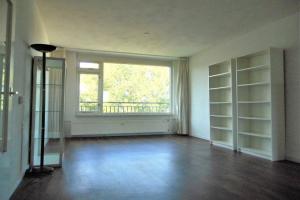 Bekijk appartement te huur in Leiden Boerhaavelaan, € 1550, 86m2 - 351065. Geïnteresseerd? Bekijk dan deze appartement en laat een bericht achter!