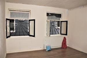 For rent: Room Onder de Linden, Arnhem - 1