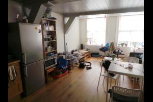 Bekijk appartement te huur in Leiden Nieuwe Rijn, € 1275, 51m2 - 297481. Geïnteresseerd? Bekijk dan deze appartement en laat een bericht achter!