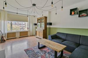 For rent: Apartment Johan van de Veldestraat, Den Bosch - 1