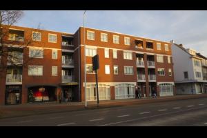 Bekijk appartement te huur in Eindhoven Stratumsedijk, € 800, 80m2 - 314857. Geïnteresseerd? Bekijk dan deze appartement en laat een bericht achter!
