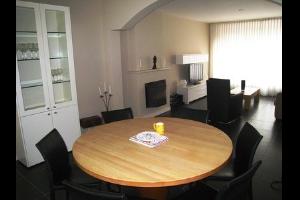 Bekijk appartement te huur in Den Bosch Samuel Morsestraat: Appartement  - € 1500, 95m2 - 321622