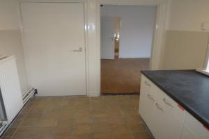 Bekijk appartement te huur in Tilburg V. Berkumstraat, € 699, 40m2 - 345781. Geïnteresseerd? Bekijk dan deze appartement en laat een bericht achter!