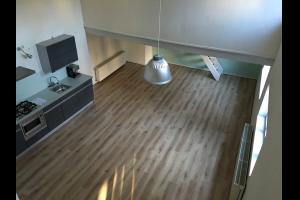 Bekijk appartement te huur in Zwolle Hagelstraat, € 980, 80m2 - 297035. Geïnteresseerd? Bekijk dan deze appartement en laat een bericht achter!