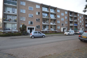 View apartment for rent in Groningen Spieghelstraat, € 950, 75m2 - 373855. Interested? check out this apartment and leave a message!