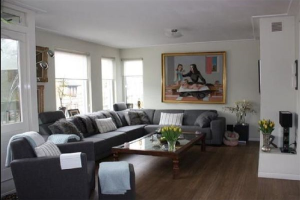 View apartment for rent in Vught Helvoirtseweg, € 1450, 100m2 - 367620. Interested? check out this apartment and leave a message!