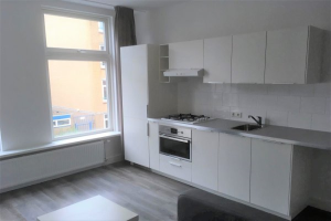 View studio for rent in Rotterdam Zegwaardstraat, € 705, 26m2 - 380722. Interested? check out this studio and leave a message!