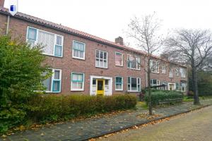 Bekijk woning te huur in Sassenheim Joseph Elststraat, € 100, 50m2 - 384020. Geïnteresseerd? Bekijk dan deze woning en laat een bericht achter!