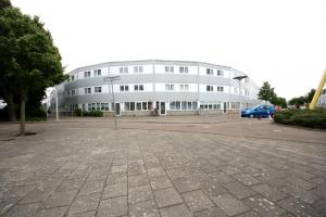 Bekijk woning te huur in Leiden M. Staalstraat, € 1295, 133m2 - 346913. Geïnteresseerd? Bekijk dan deze woning en laat een bericht achter!