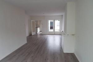 Bekijk woning te huur in Enschede Kuipersdijk: Woning - € 825, 95m2 - 343258