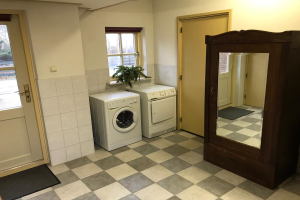 Bekijk appartement te huur in Dalfsen Molenhoekweg, € 600, 70m2 - 382674. Geïnteresseerd? Bekijk dan deze appartement en laat een bericht achter!
