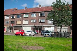 Bekijk studio te huur in Utrecht Minister Talmastraat, € 650, 25m2 - 317932. Geïnteresseerd? Bekijk dan deze studio en laat een bericht achter!