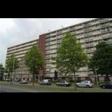 Bekijk appartement te huur in Kerkrade Zonstraat, € 650, 75m2 - 212537