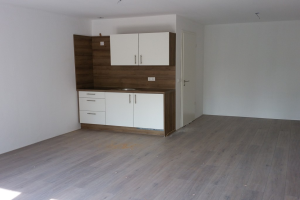 Te huur: Appartement Het Bijvank, Enschede - 1
