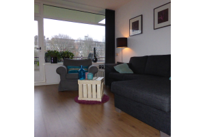 Bekijk appartement te huur in Tilburg Predikherenlaan, € 708, 65m2 - 331128. Geïnteresseerd? Bekijk dan deze appartement en laat een bericht achter!