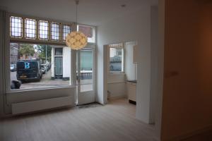 Bekijk appartement te huur in Haarlem Kamperstraat, € 1095, 70m2 - 341692. Geïnteresseerd? Bekijk dan deze appartement en laat een bericht achter!