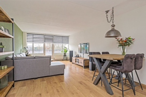View apartment for rent in Harderwijk Broeklaan, € 950, 80m2 - 370641. Interested? check out this apartment and leave a message!