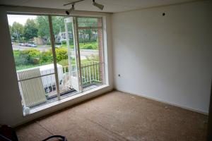 Bekijk woning te huur in Eindhoven Nestorlaan, € 1295, 170m2 - 373915. Geïnteresseerd? Bekijk dan deze woning en laat een bericht achter!