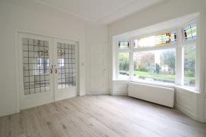 Bekijk appartement te huur in Groningen J.H. Jansenstraat, € 1395, 135m2 - 353349. Geïnteresseerd? Bekijk dan deze appartement en laat een bericht achter!