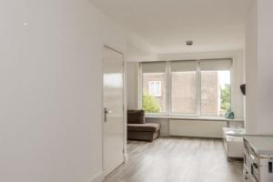 Te huur: Appartement Russischestraat, Rotterdam - 1