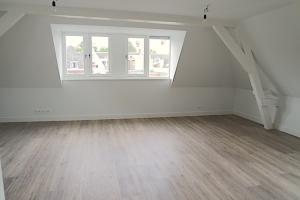 Te huur: Appartement Ridderschapstraat, Utrecht - 1