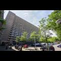 Bekijk appartement te huur in Delft Bosboom-Toussaintplein, € 1100, 70m2 - 317453. Geïnteresseerd? Bekijk dan deze appartement en laat een bericht achter!