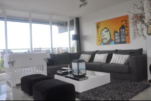 Bekijk appartement te huur in Haarlem Engelenburg, € 1475, 80m2 - 273189. Geïnteresseerd? Bekijk dan deze appartement en laat een bericht achter!
