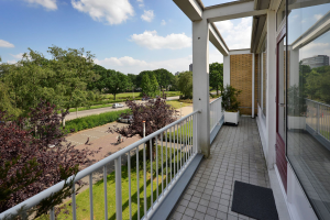 View apartment for rent in Amstelveen Keizer Karelweg, € 1695, 84m2 - 360644. Interested? check out this apartment and leave a message!