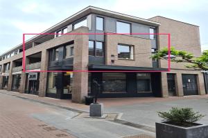 Bekijk appartement te huur in Helmond Oude Aa, € 975, 70m2 - 392567. Geïnteresseerd? Bekijk dan deze appartement en laat een bericht achter!