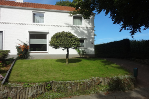View house for rent in Valkenburg Lb Emmabergweg, € 1250, 200m2 - 371774. Interested? check out this house and leave a message!
