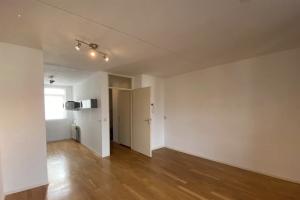 Te huur: Appartement Lodewijk Napoleonplein, Eindhoven - 1