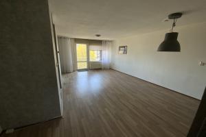 Te huur: Appartement Afslag, Zwijndrecht - 1