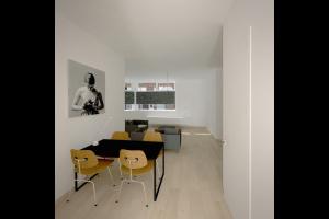 Bekijk appartement te huur in Breda Oranjeboomstraat, € 795, 50m2 - 323456. Geïnteresseerd? Bekijk dan deze appartement en laat een bericht achter!