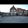 Bekijk studio te huur in Roosendaal Gastelseweg, € 600, 28m2 - 296018. Geïnteresseerd? Bekijk dan deze studio en laat een bericht achter!