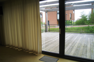 View house for rent in Lelystad Duinvoet, € 1595, 145m2 - 379577. Interested? check out this house and leave a message!