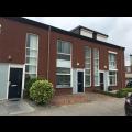 Bekijk woning te huur in Tilburg Scharwoudestraat, € 950, 100m2 - 270156. Geïnteresseerd? Bekijk dan deze woning en laat een bericht achter!
