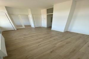 For rent: Apartment Randweg, Rotterdam - 1