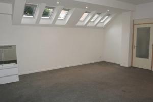 Bekijk appartement te huur in Delft Noordeinde, € 1375, 92m2 - 354544. Geïnteresseerd? Bekijk dan deze appartement en laat een bericht achter!