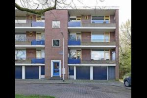 Bekijk appartement te huur in Tilburg Azuurweg, € 950, 71m2 - 296653. Geïnteresseerd? Bekijk dan deze appartement en laat een bericht achter!