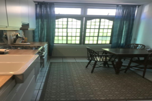 View apartment for rent in Leiden Lage Rijndijk, € 1020, 45m2 - 377788. Interested? check out this apartment and leave a message!