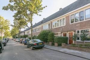 Bekijk woning te huur in Eindhoven Juliusstraat, € 1500, 145m2 - 340806. Geïnteresseerd? Bekijk dan deze woning en laat een bericht achter!