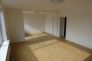 Bekijk woning te huur in Den Bosch Schanswetering, € 1050, 100m2 - 350406. Geïnteresseerd? Bekijk dan deze woning en laat een bericht achter!